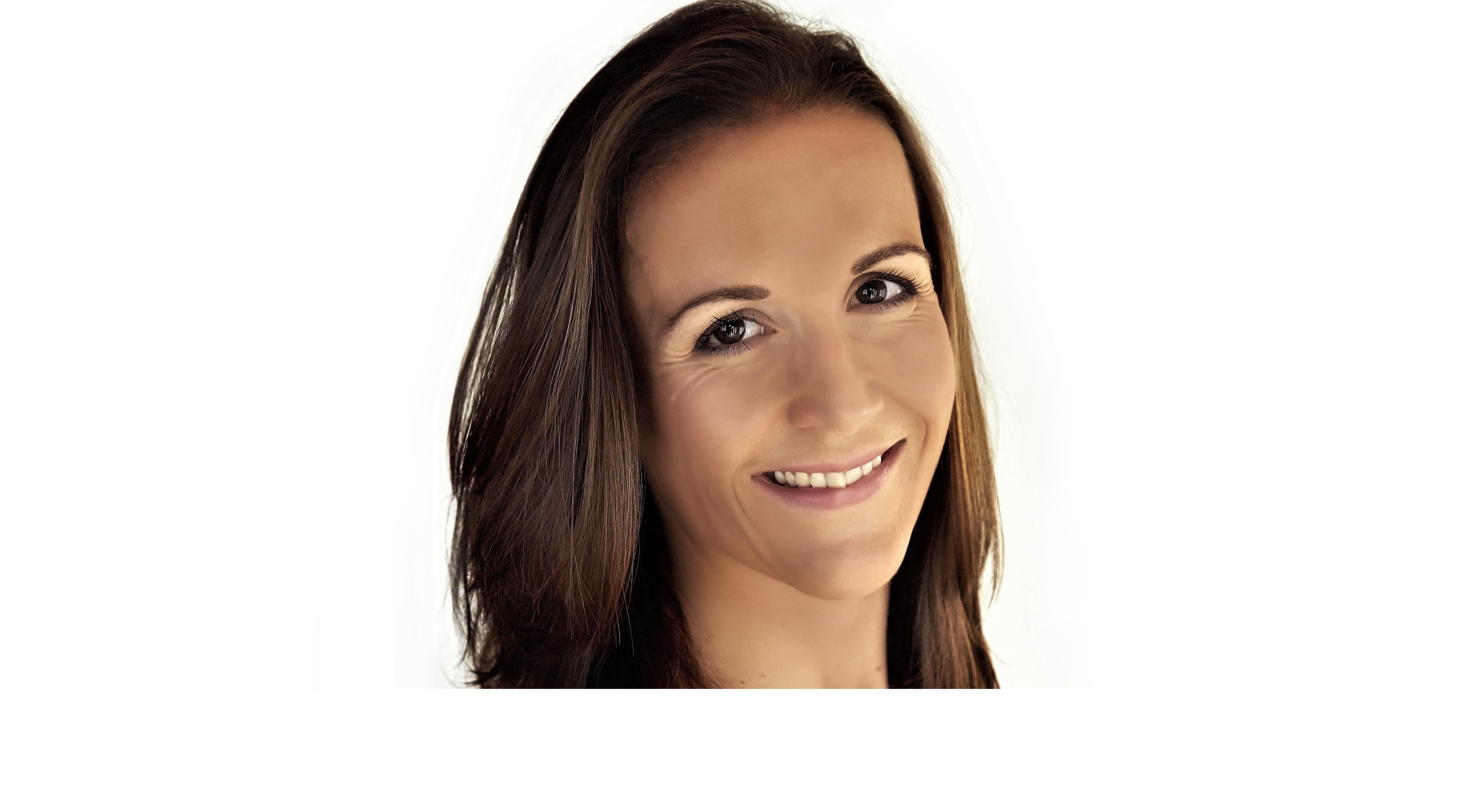 Daniela-Bachmann-689x1024